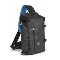 미고 Agua Stormproof Sling Pack 60 USB 충전 가방
