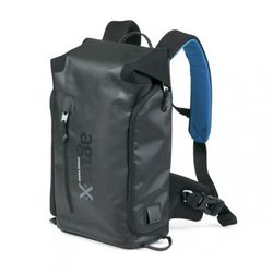 미고 Agua Stormproof Versa Backpack 90 가방