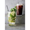 플레인 카페 글라스 (520 ml)