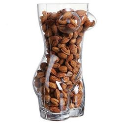 Toroso Small Beer Glass 1P