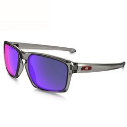 오클리 정품 선글라스 [편광렌즈] 슬리버 (OO9269-06)