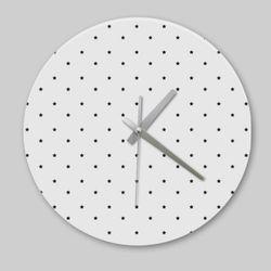 [디자인 시계]북유럽 스타일 WC666
