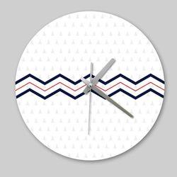 [디자인 시계]북유럽 스타일 WC667