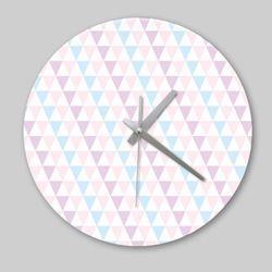 [디자인 시계]북유럽 스타일 WC669