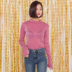 [로코식스] shu twinkle T티셔츠
