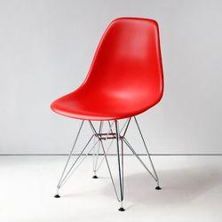 BRANLY 의자