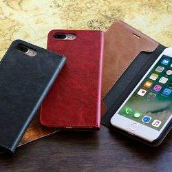 CERTA 아이폰 8플러스 7플러스 다이어리 케이스 00581