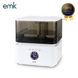 emk 그랜드3.2L 통세척 가습기(전자식)EH-67TEW 흰색