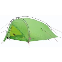 로벤스 히어로 2인용 백패킹 텐트 돔텐트 130009