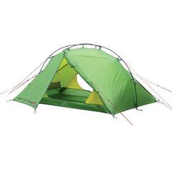 로벤스 마이도스 2인용 백패킹 텐트 돔텐트 130001