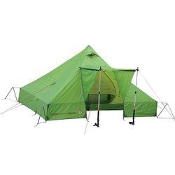 로벤스 머큐리 2인용 백패킹 텐트 돔텐트 130007