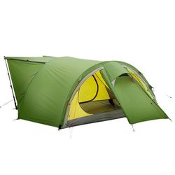 로벤스 고샥 2인용 백패킹 텐트 돔텐트 130047