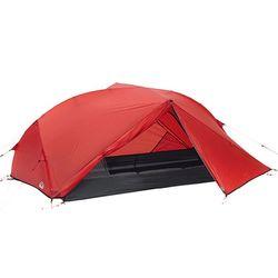 로벤스 팰콘 초경량 1.09kg 백패킹 텐트 130127