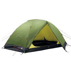 로벤스 스펙터 2인용 백패킹 텐트 돔텐트 130125