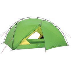 로벤스 젤로스 3인용 백패킹 텐트 돔텐트 130049