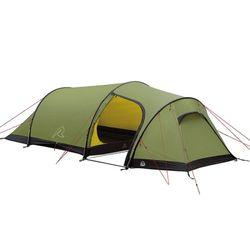 로벤스 보야저 3인용 텐트 백패킹 모토캠핑 130107