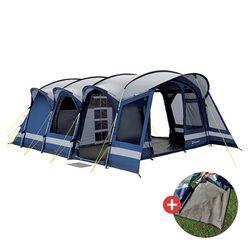 아웃웰 비스케인6 텐트 패키지 텐트 풋프린트 110196