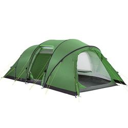 아웃웰 뉴포트L 5인용 거실형 텐트 110253