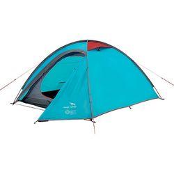 이지캠프 메테오 3인용 텐트 120048