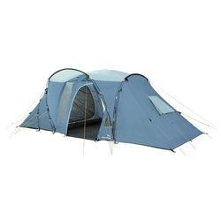 이지캠프 투어 레이크우드 600 텐트 6인용