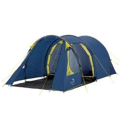 이지캠프 갤럭시 4인용 텐트 돔텐트 낚시텐트
