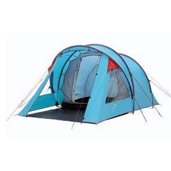 이지캠프 갤럭시 300 텐트 3인용