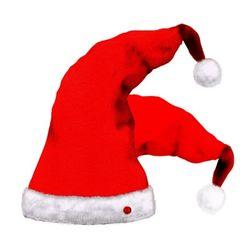 크리스마스 춤추는산타모자 산타모자 움직이는모자