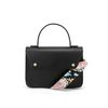 Moore S Handbag Black