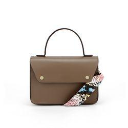 Moore S Handbag Tarp