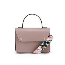 Moore S Handbag Indipink