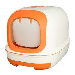 CM 행복한 화장실(Happy Toilet) BP190