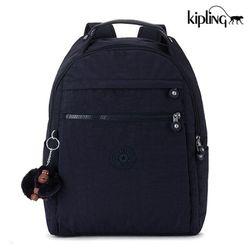 키플링 백팩 MICAH [BLUE PURPLE C][KHDBA05BUC]