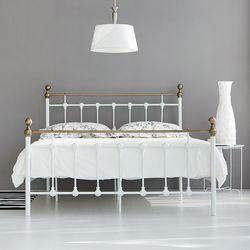 YOLOS 침대 퀸 150200