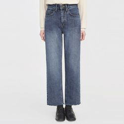 stalk napping straight pants