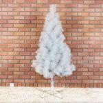 크리스마스 트리 [화이트] 150cm