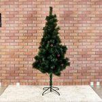 크리스마스 트리 [그린솔트리] 180cm