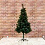 크리스마스 트리 [그린솔트리] 150cm