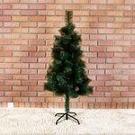 크리스마스 트리 [그린솔트리] 120cm