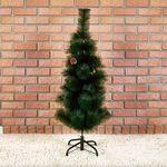 크리스마스 트리 [그린솔트리] 100cm