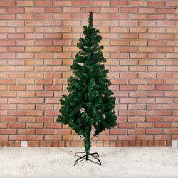 크리스마스 트리 [그린PVC] 150cm