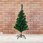 크리스마스 트리 [그린PVC] 100cm