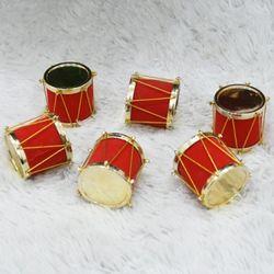 레드북대6입  크리스마스 장식 트리꾸미기 성탄절