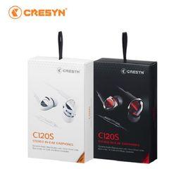 크레신 C120S