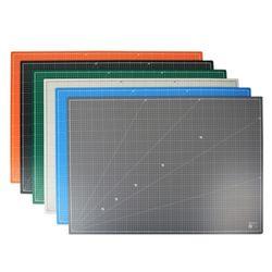 현대오피스 칼라커팅매트 HCM-A1 데스크매트 색상선택