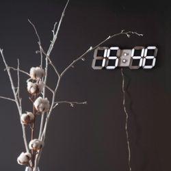 라이트 LED 시계 조명(시계벽등벽시계 조명)