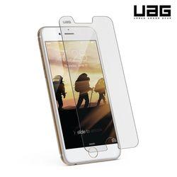 [UAG] 아이폰8Plus 강화유리