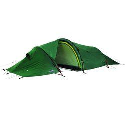 (베르간스) Compact Tent (컴팩트 텐트)