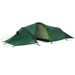 (베르간스)CmpactLight Tent(컴팩트 라이트 텐트4인)