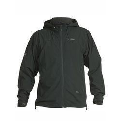 (베르간스) Microlight Jacket (마이크로 라이트자켓)