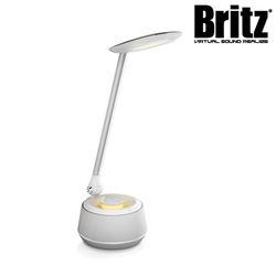 브리츠 블루투스 LED 스탠드 스피커 BE-L20